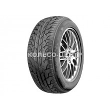 Strial High Performance 401 245/40 ZR18 97Y XL
