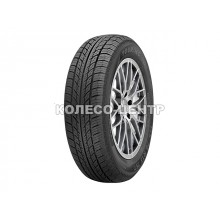 Strial Touring 175/70 R14 88T XL Колесо-Центр Запорожье