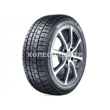 Sunny NW312 225/60 R18 104S XL