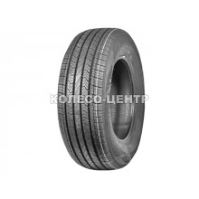 Sunwide Conquest 235/60 R18 107V XL