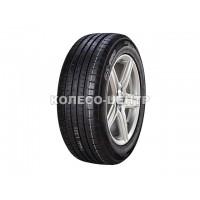 Sunwide RS-One 195/55 R16 91V
