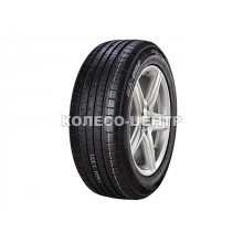 Sunwide RS-One 215/45 ZR17 91W XL