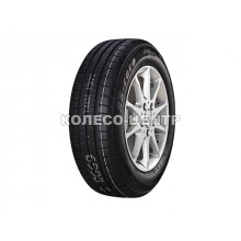 Sunwide RS-Zero 165/70 R13 79T