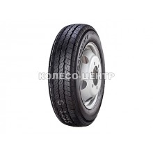 Sunwide Travomate 225/70 R15C 112/110R