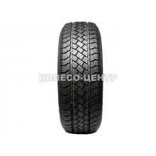 Superia RS800 SUV 265/65 R17 112H