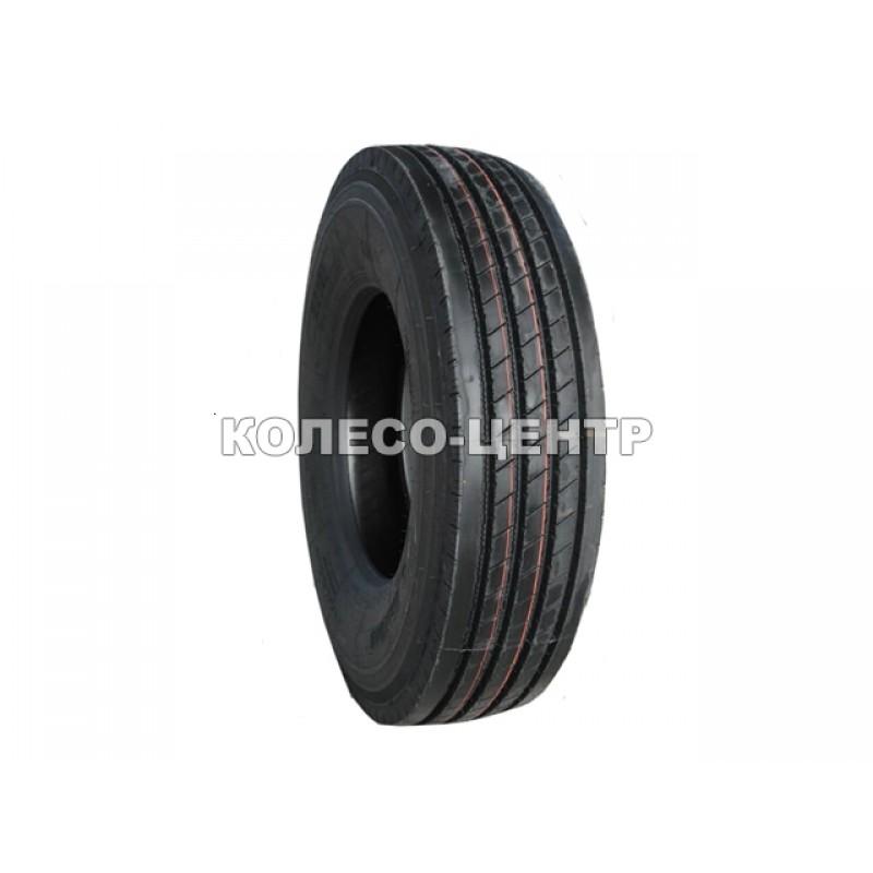 Taitong HS101 (рулевая) 295/80 R22,5 152/149M 18PR