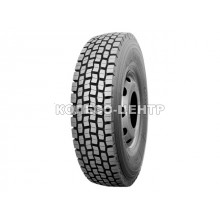Taitong HS103 (ведущая) 295/80 R22,5 152/149M 18PR
