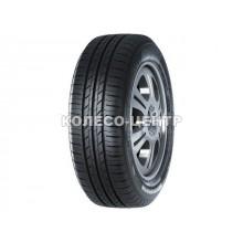Tosso Formula RV 185/60 R14 82H