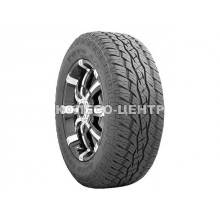Toyo Open Country A/T Plus 265/70 R15 112T Колесо-Центр Запорожье