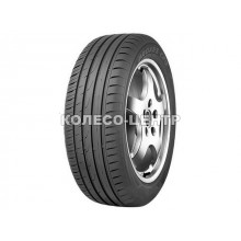 Toyo Proxes CF2 SUV 235/55 R18 100V