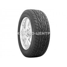 Toyo Proxes S/T III 235/60 R18 107V Колесо-Центр Запорожье