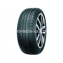 Tracmax Ice Plus S210 255/40 R19 100V XL