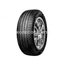 Triangle TE301 225/70 R15 100T