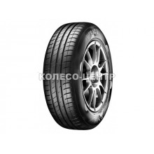Vredestein T-Trac 2 155/65 R13 73T Колесо-Центр Запорожье