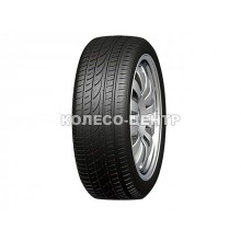 Windforce Catchpower 255/55 R18 109V XL