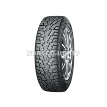 Yokohama Ice Guard IG55 265/50 R19 110T XL (шип)