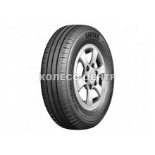 Zeetex CT 2000 vfm 225/70 R15C 112/110S