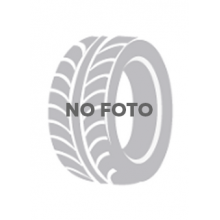 Farroad Express Plus 265/50 R20 111T XL